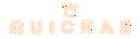 Quickas Logo